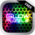 Glow puzzle  icon download