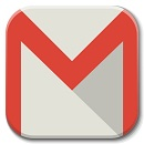 Gmail cho iPhone icon download