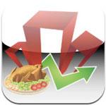 Gnavi Vietnam  icon download