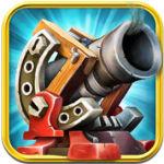 Goblin Defenders: Steel `n` Wood  icon download