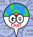 GoChat cho iPhone icon download