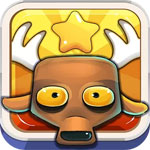 goClans for iOS