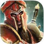 Godfire Rise of Prometheus for iOS