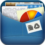 GoDocs  icon download