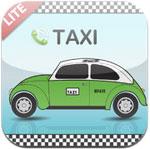 Gọi TaxiViet