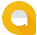 Google Allo cho iPhone icon download