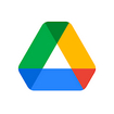 Google Drive for iOS icon download