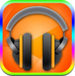 Google Music Free