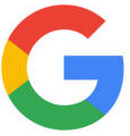 Google Now cho iPhone icon download