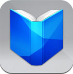 Google Play Books for iOS
