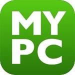 GoToMyPC for iOS icon download
