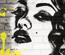 Graffiti Me!™ cho iPhone