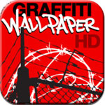 Graffiti Wallpapers HD  icon download