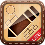 Grafio Lite  icon download