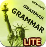 Grammar Basics and Advanced Lite