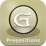 Grammar Express: Prepositions Lite  icon download