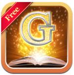 Grammar Up Free  icon download
