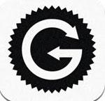 Granimator for iPad icon download
