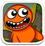 Greedy Grub  icon download
