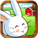 Green Farm for iOS