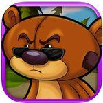Grumpy Bears for iOS