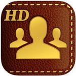 Guest List Organizer  icon download