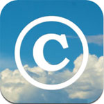 Guide for iCloud cho iPhone icon download
