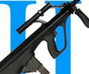 Gun Building II cho iPhone