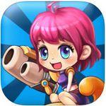 Gunbound TeenTeen cho iPhone icon download