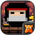 Gunslugs 2 for iOS