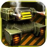 Hadron Wars for iOS
