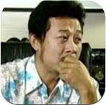 Hài kịch Vân Sơn và ca nhạc  icon download