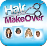 Hair MakeOver  icon download