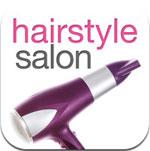 Hairstyle Salon