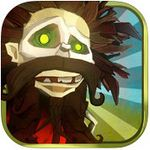 Hairy Tales  icon download