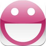 Haivl.com: xem ảnh và clip hài