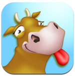 Hay Day cho iPhone icon download