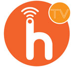 HayhayTV for iPad