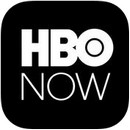 HBO Now cho iPhone