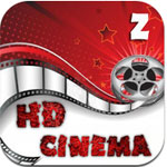HD Cinema Z