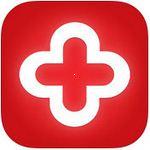 HealthTap for iOS
