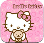Hello Kitty Wallpapers Album