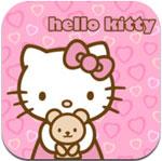 Hello Kitty Wallpapers Album  icon download