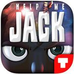 Help Me Jack Atomic Adventure for iOS