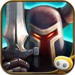 Heroes of Destiny for iOS