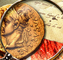 Hidden Artifacts cho iPhone