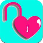 Hide Photo+Video  icon download