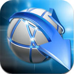 High Speed Download Free  icon download