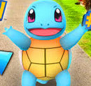 Hình nền Pokemon GO cho iPhone