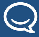 HipChat cho iPhone icon download